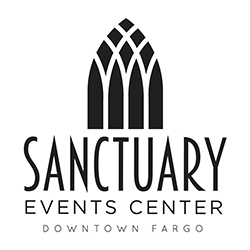 Sanctuary Events Center Logo
