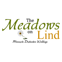 Meadows on Lind Logo