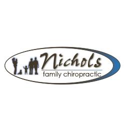 Nicoles Family Chiropractic Logo