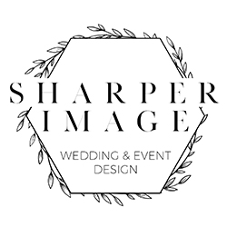 Sharper Image Icon