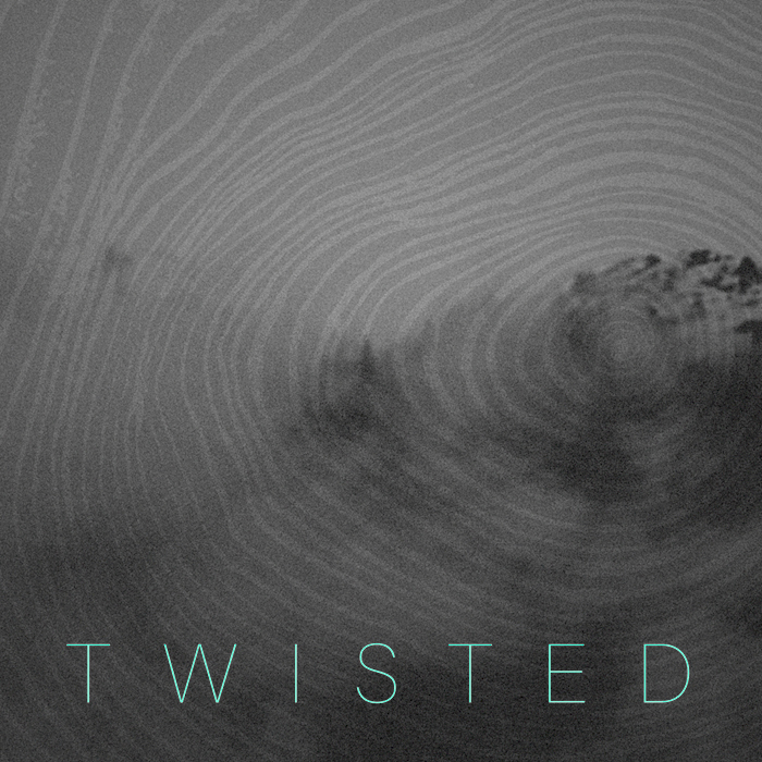 Jeremiah 29:11 — Twisted — South Valley Community Church