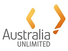 Australian Education Future Unlimited License