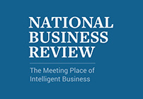 NBR  (National Business Review)