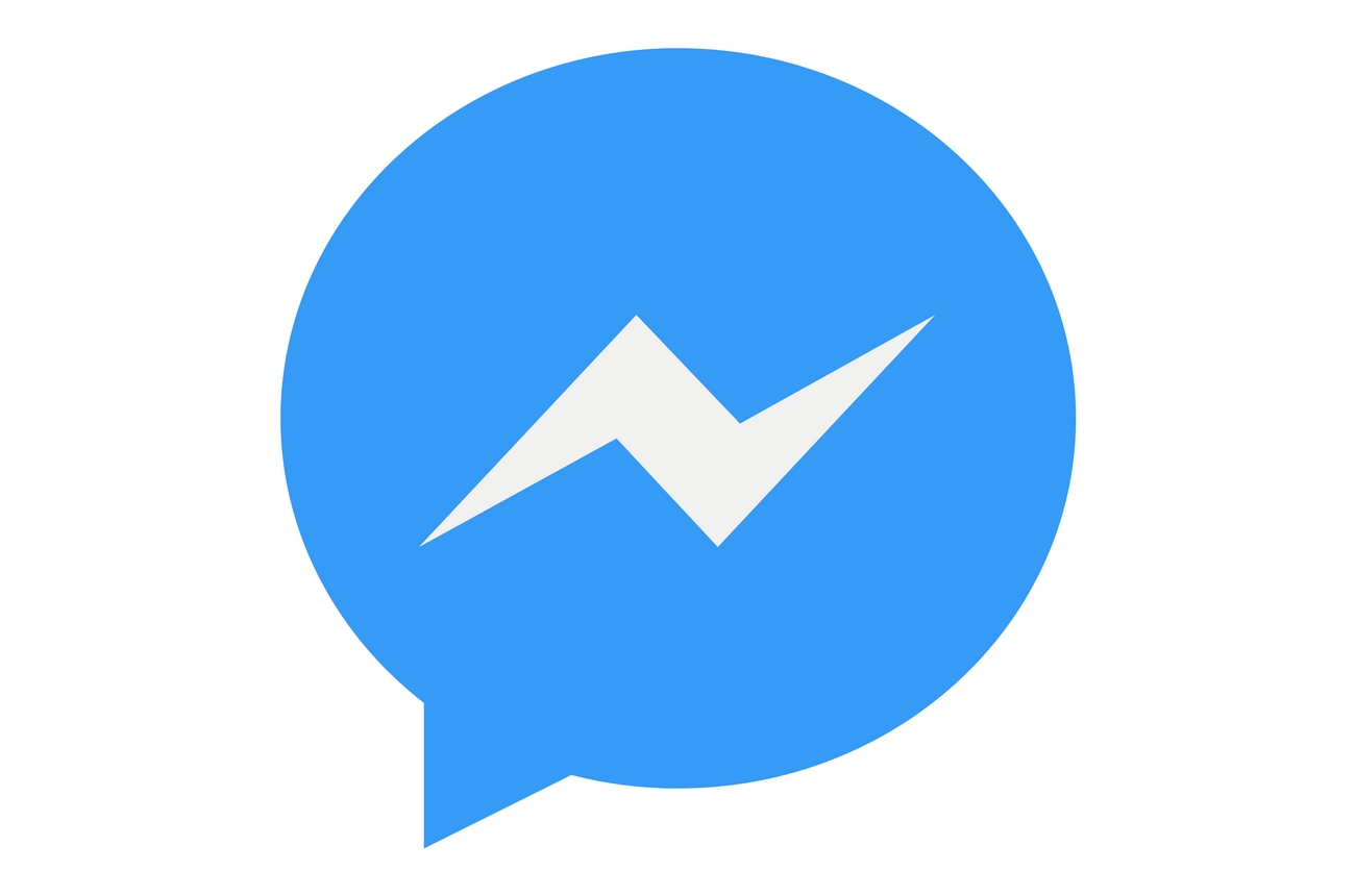 Facebook Messenger Bots - What is a chatbot?