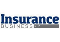 Insurance Business NZ
