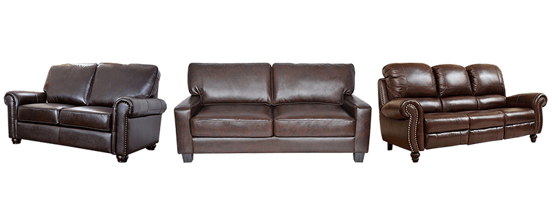 The Best Leather Sofa Brands For 2019 Top 10 Review