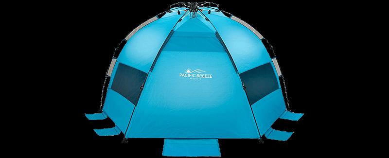 The 10 Best Tent Brands  d5636d4feb42