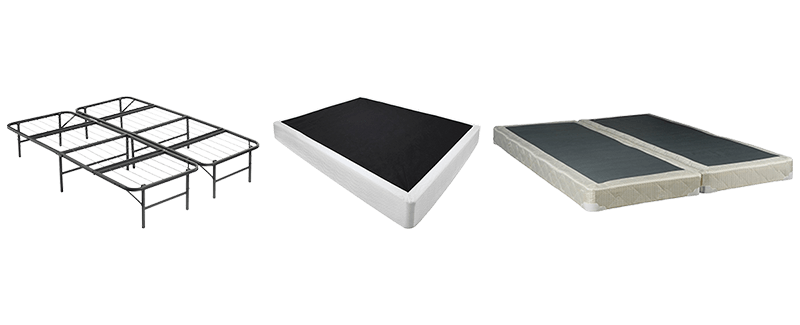 The Best Memory Foam Mattress Foundations For 2019 Top 10 Review