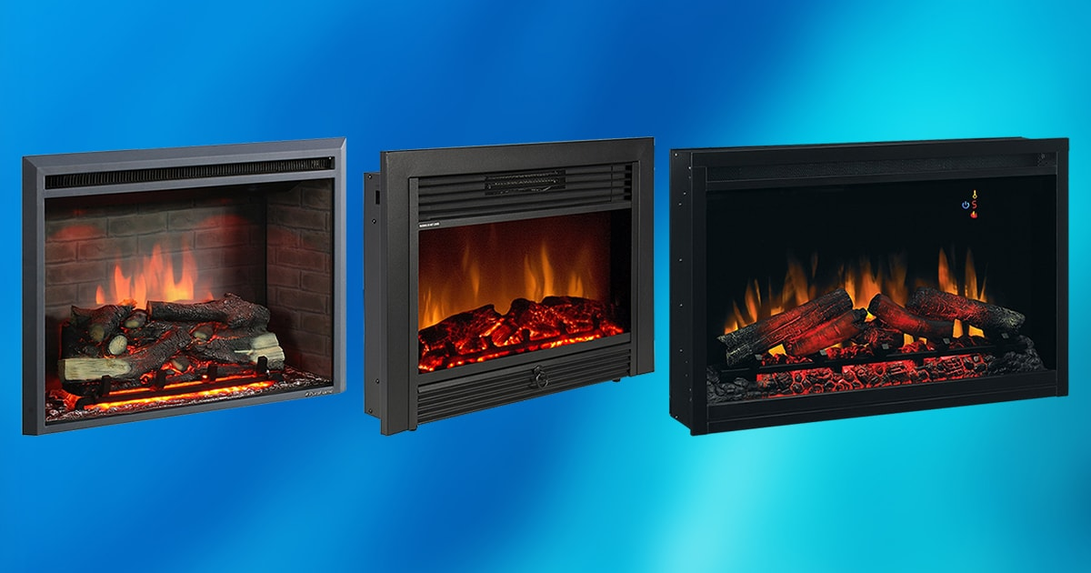 epfbalancestatus reviews of x best org gas inserts fireplace photo