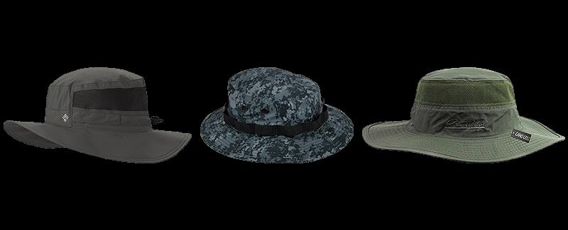 Best Boonie Hats  4ffafae536c