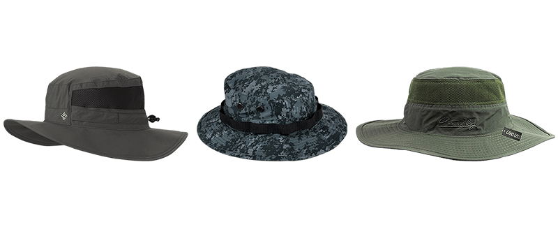 d900042aae5 Best Boonie Hats
