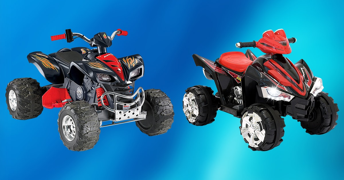 Top 10 Fastest 4 Wheelers – HD Wallpapers
