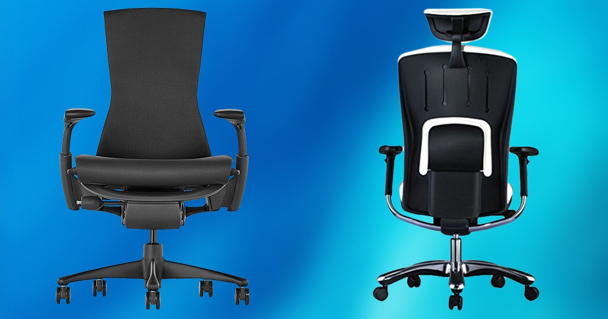 chair furniture amazing ergonomic chairs in gallery office best ergonomics desk design tall