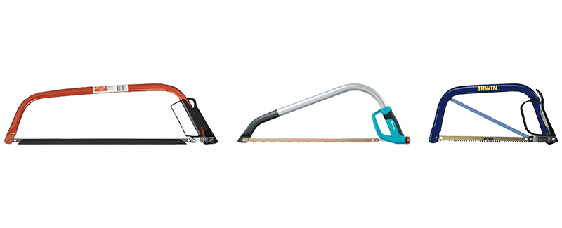 The Best Bow Saws For Sale For 2019 Top 10 Review
