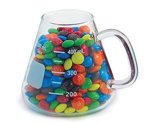 Chemistry Teacher gift Idea