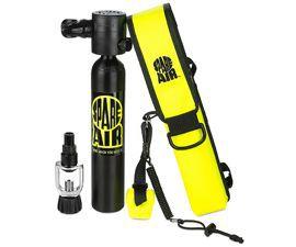 Spare Air Kit