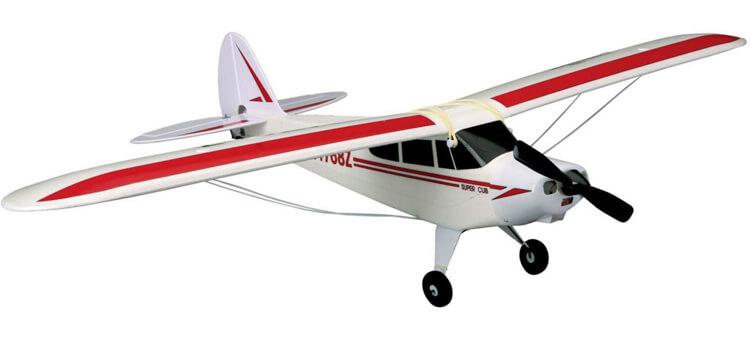 Remote Control Airplanes RC