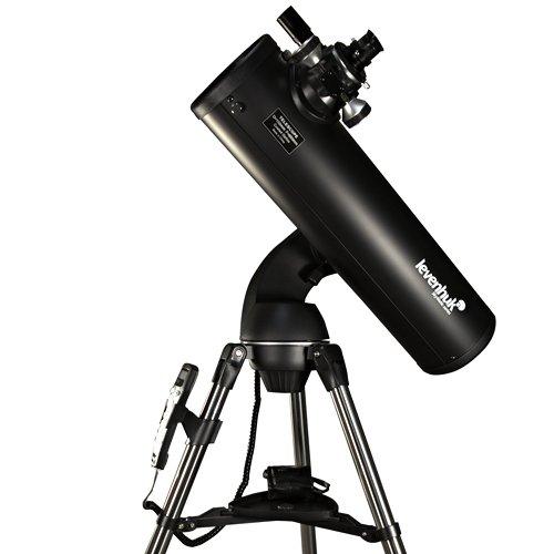Levenhuk 135 Telescope