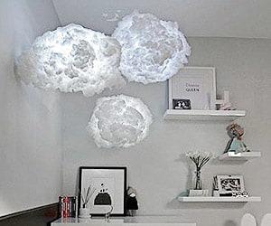 Cloud Light Gift