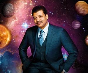 cosmos dvd set