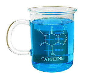 science drinking gifts