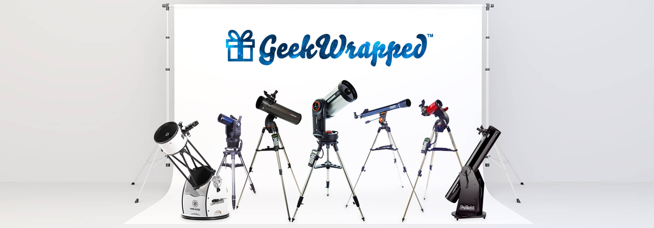 Telescope Buying Guide and Cheap Beginner Telescope Reviews