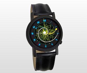 higgs boson physics watch