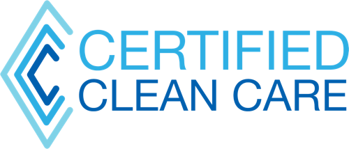 Certified Clean Care Athens Ga