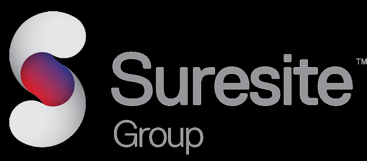 Suresite Logo