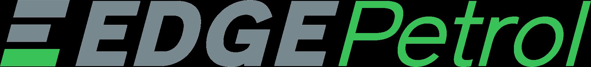 Edge Petrol Logo