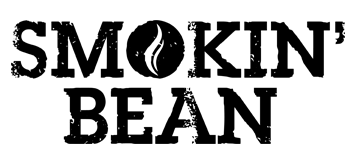 Smokin Bean Logo