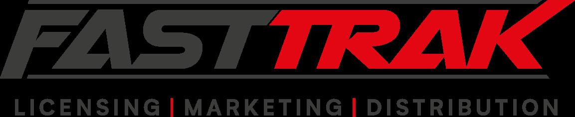 FastTrak Logo