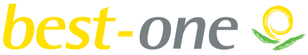 Best-one Logo