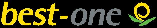 Best-one Logo