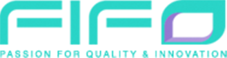 Fifo Logo