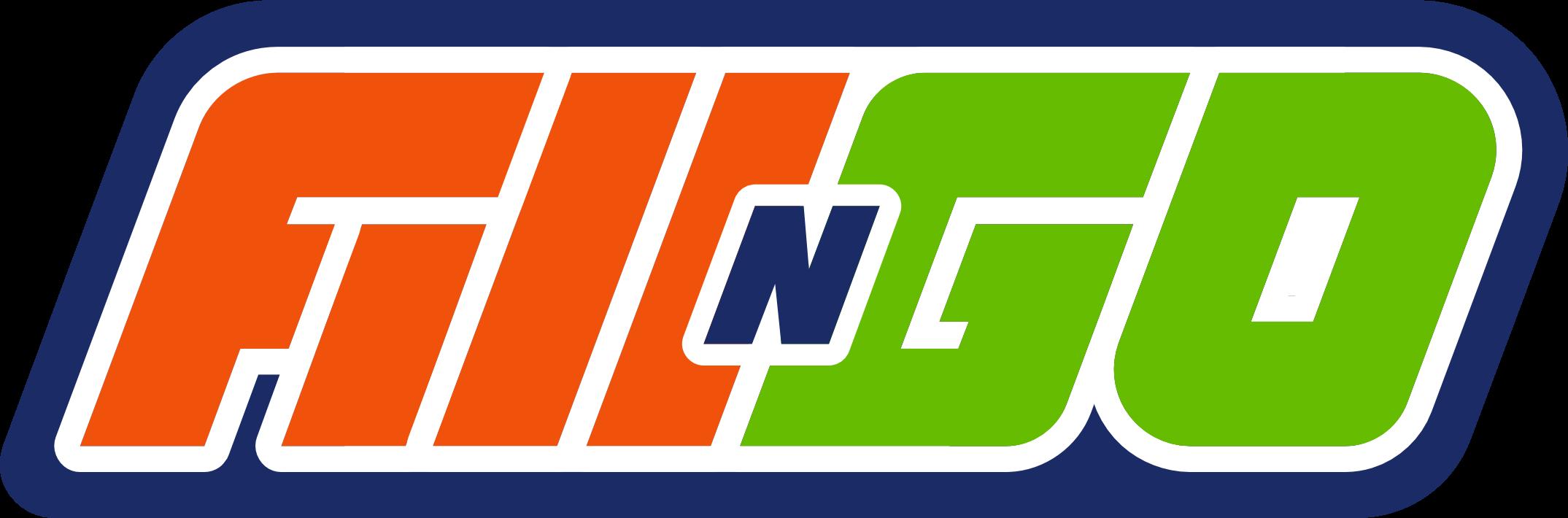 Ascona Fill N Go Logo