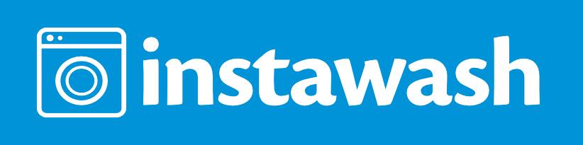 Ascona Instawash Logo