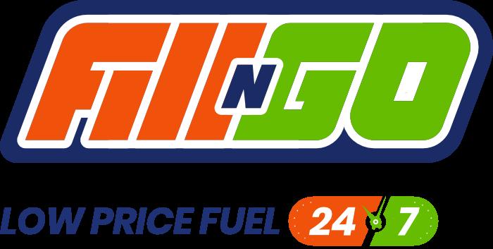 Fill N Go Logo
