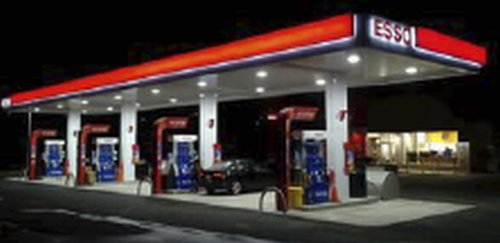 Ascona Group powers on with 50th forecourt site