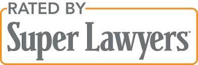 defending liberty aba logo
