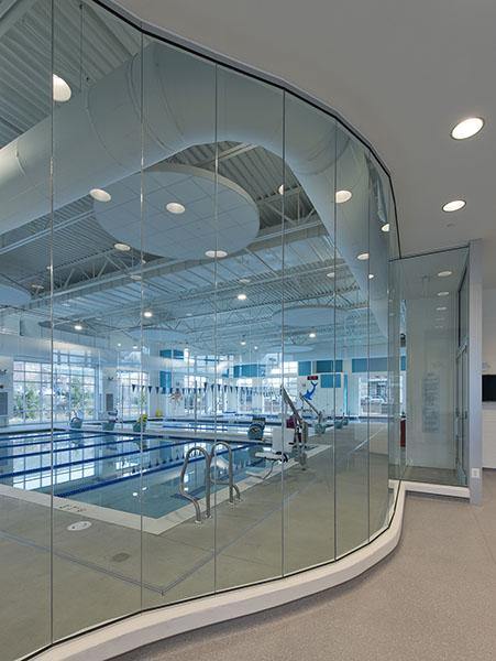 Propel Swim Academy