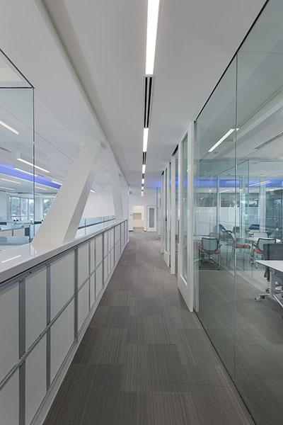 QIAGEN Headquarters