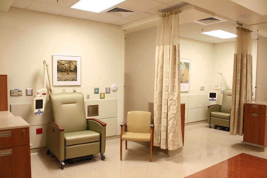Cleveland Clinic Center for Dialysis