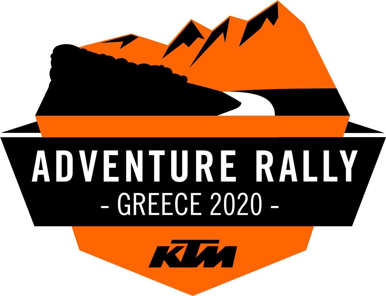 Erste Infos zur vierten KTM ADVENTURE RALLY in Europa