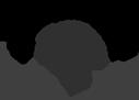 Din insekt Butik Logo (Crickster Retailer)