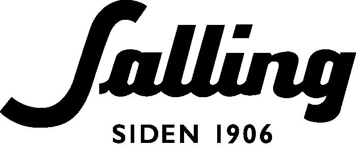 Salling Logo  (Crickster Retailer)