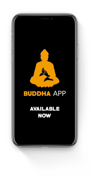 guest list buddha lounge southampton