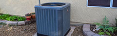 heat pump sales and service phoenix