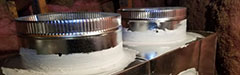 ductwork modifications & sales phoenix