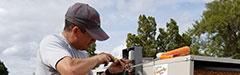 heating sales and repair phoenix